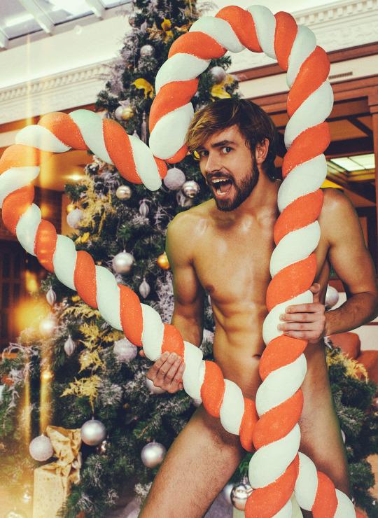 christmas-santa-candy-cane