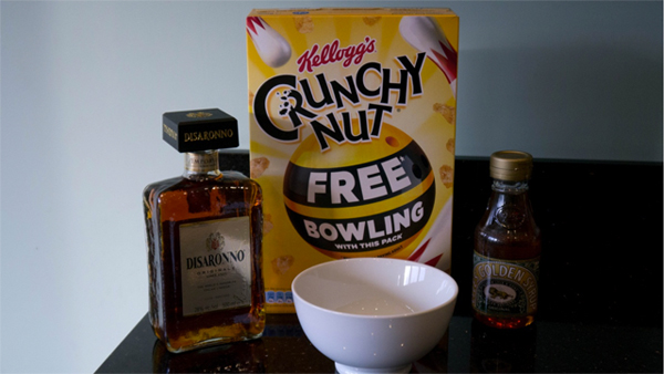 cereal-and-booze-monday