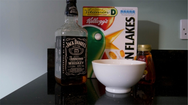 cereal-booze-monday